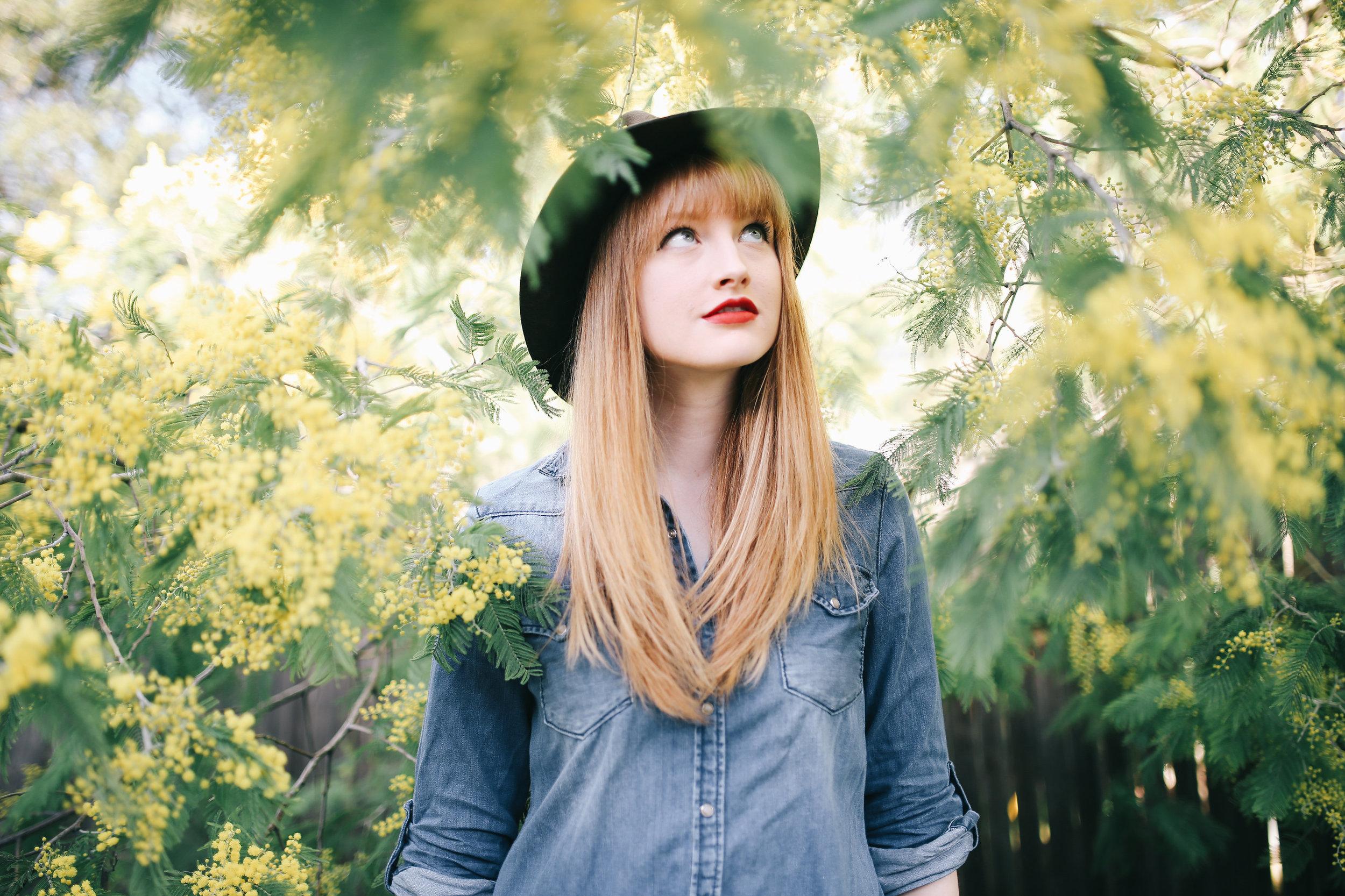 Kelsey-009.jpg
