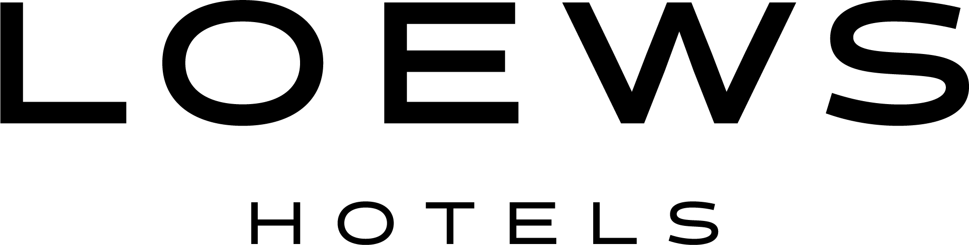 Loews-Hotels-Logo-Revised.png