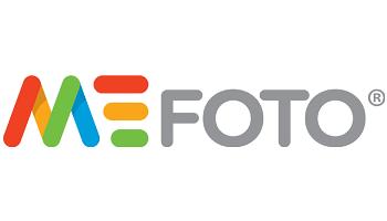 mefoto_logo.png