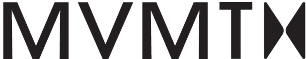 mvmt-logo-cropped.jpg