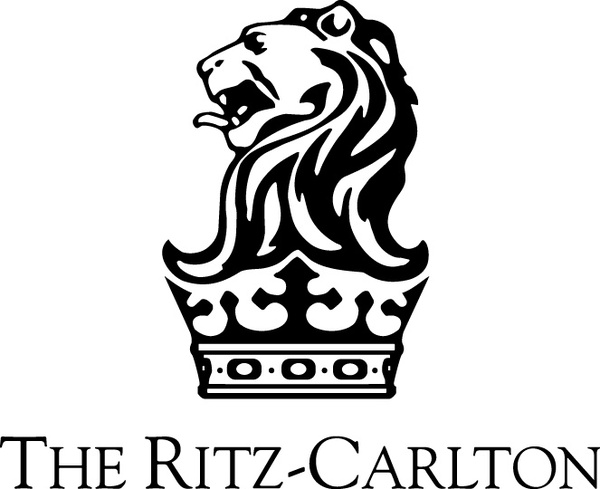 ritz_carlton_hotels_30479.jpg