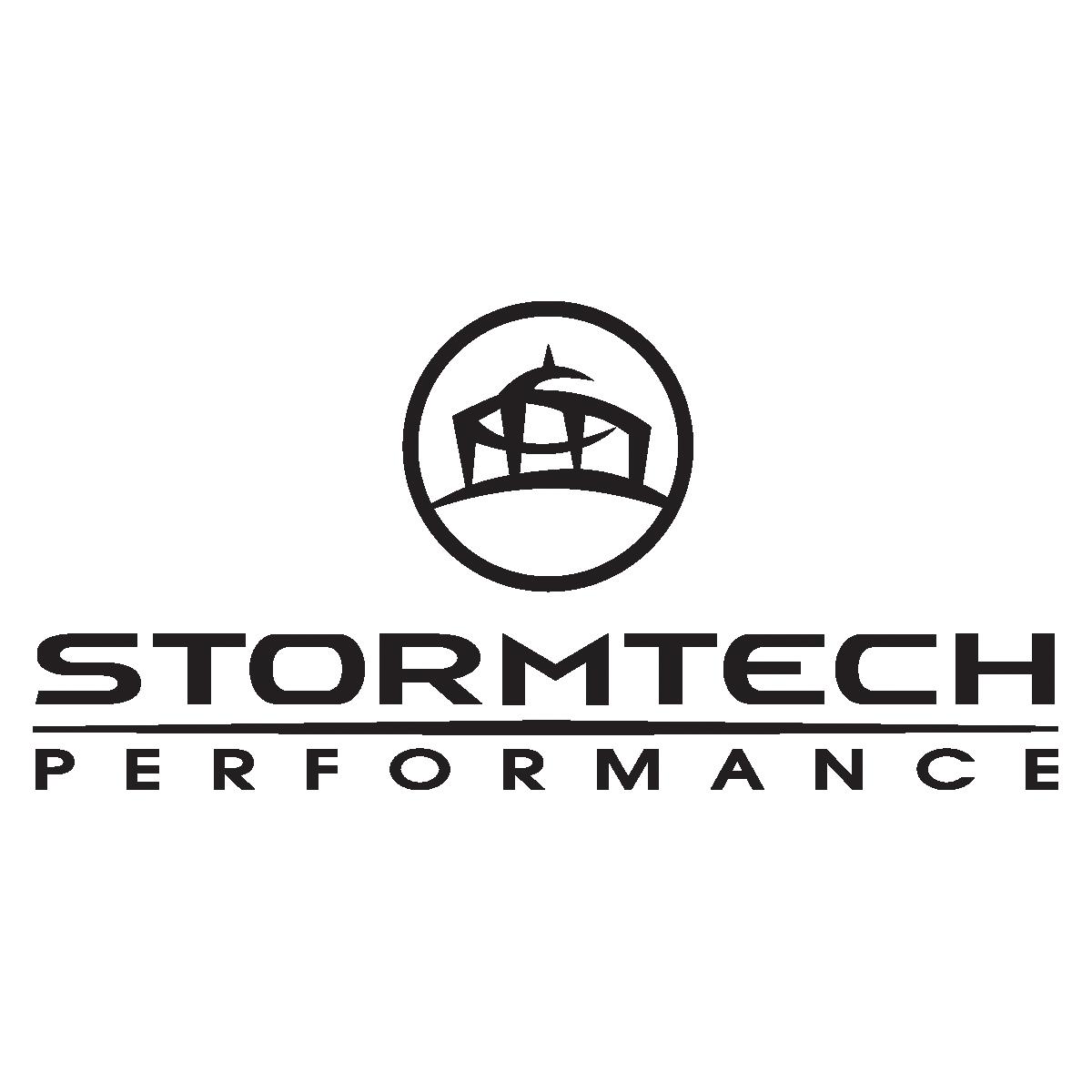 Stormtech-Logo-1.png