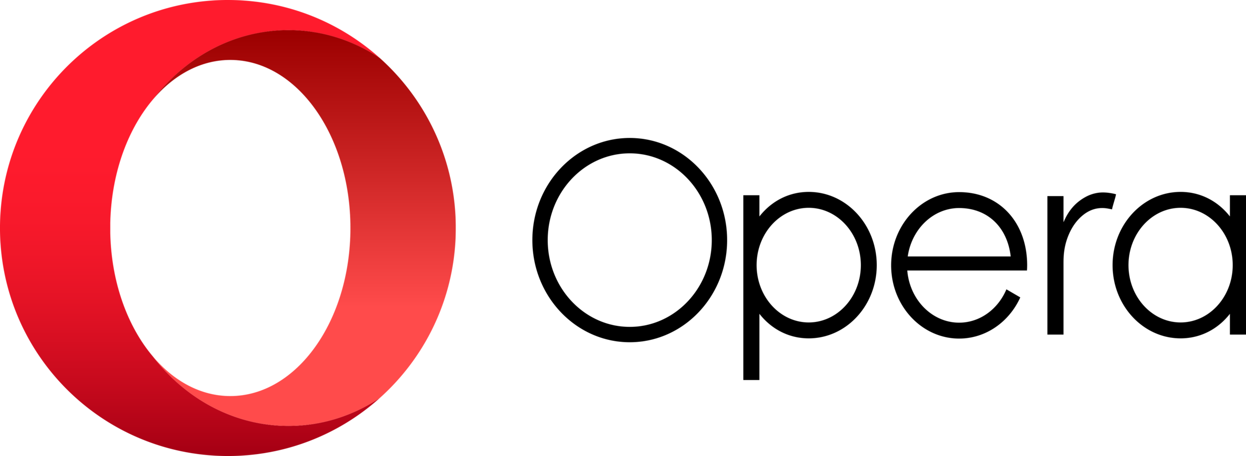 Opera_Software_logo.png