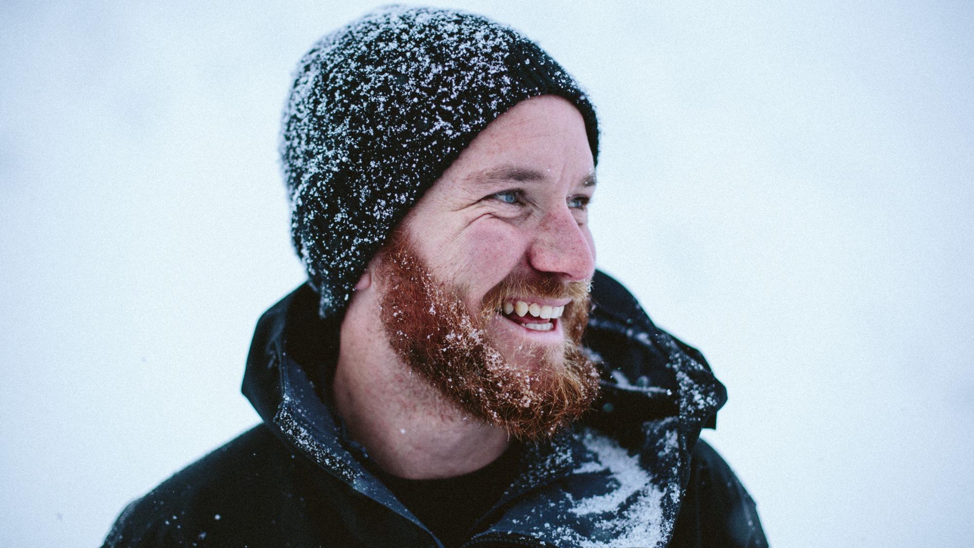 SnowAddicts1-40.jpg