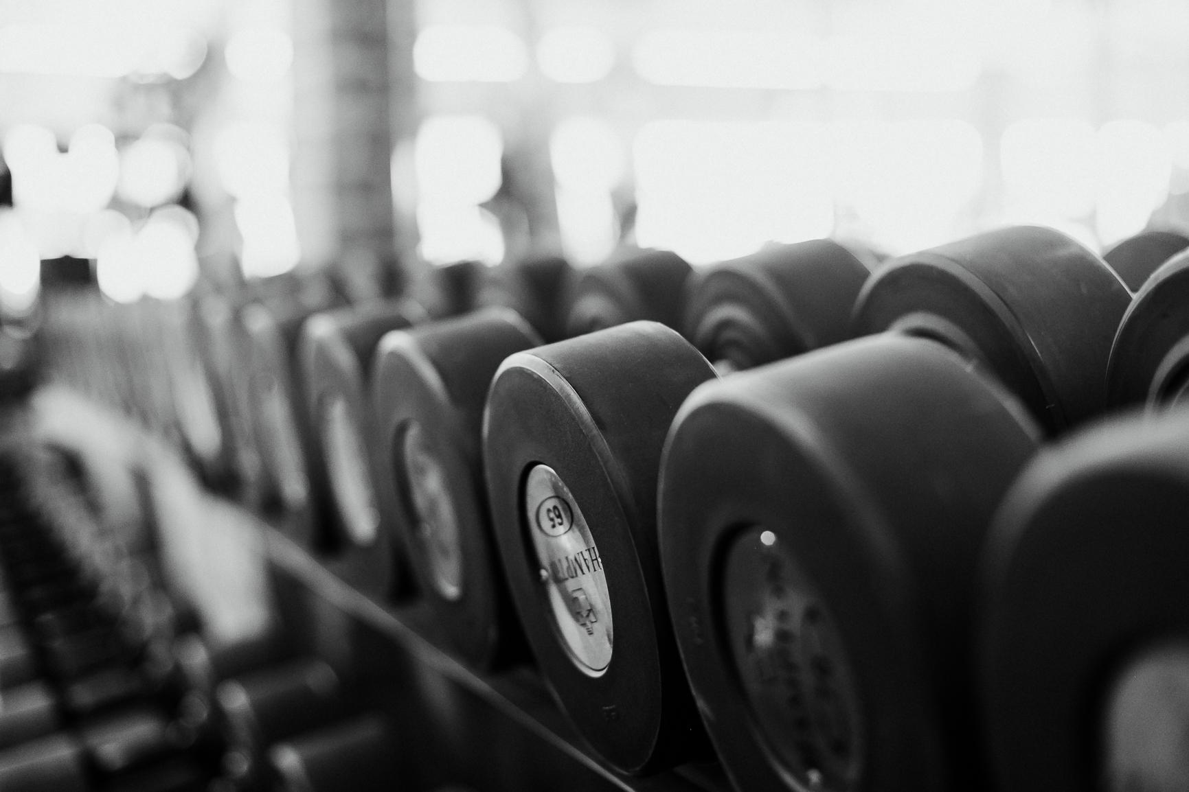 Who is Merit Fit? - Merit Fit is a Kansas City-based fitness coaching company. Founded by me,Dustin Duewel, I coach people on fitness and nutrition in person and online. I coach from City Gym, a state of the art gym located in Waldo.