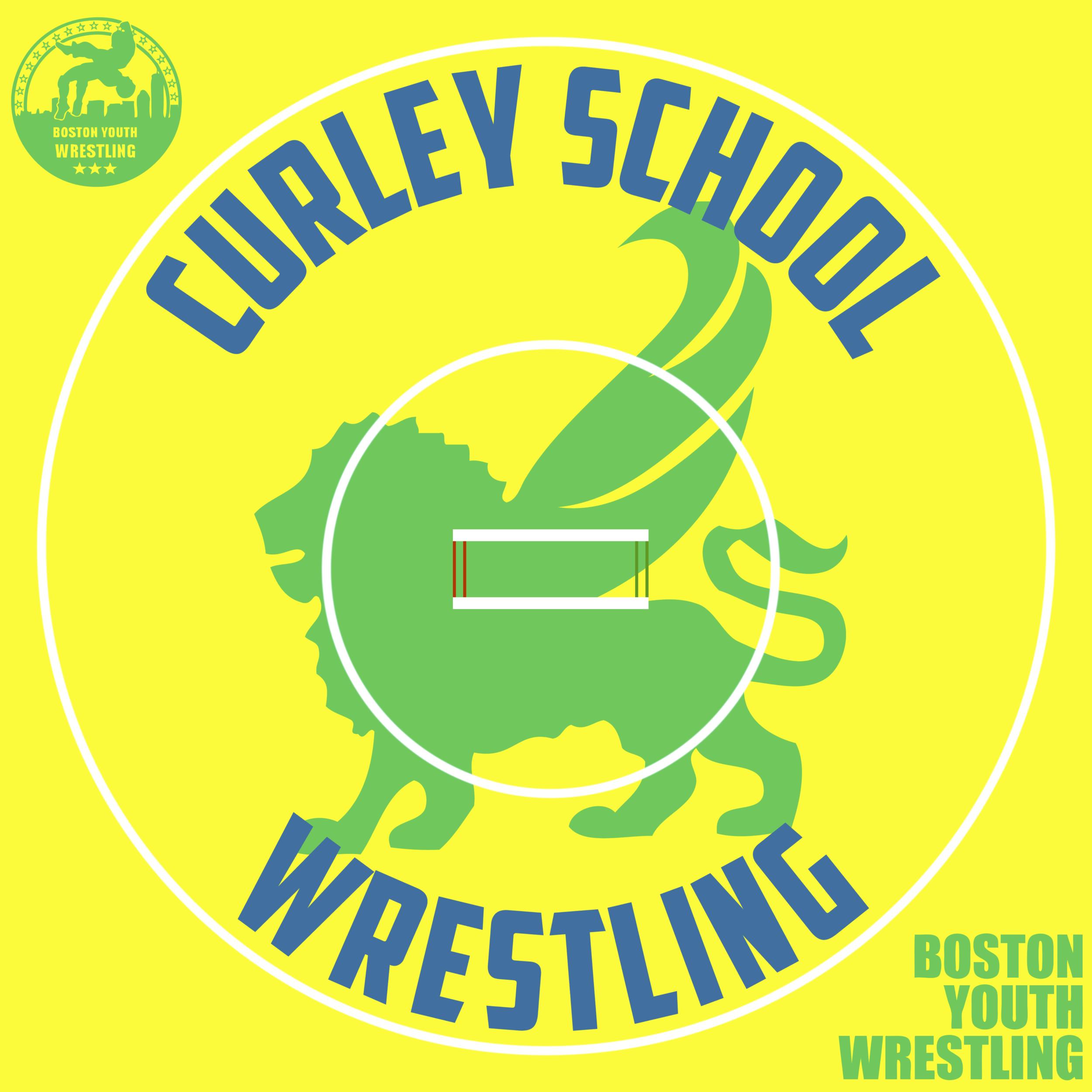 Curley School.png