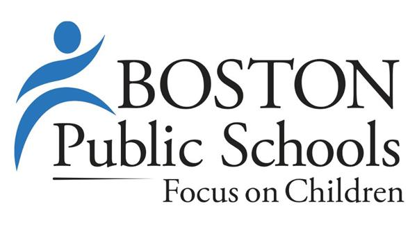 BPS_logo_Focus_on_Children.jpg
