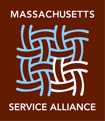massservicealliance.png