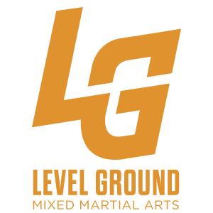 levelground.png