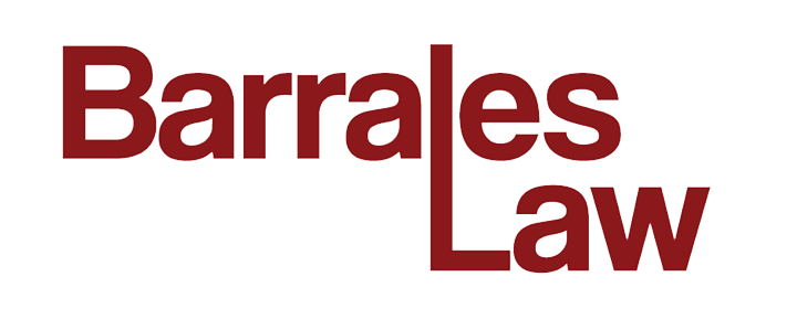 Barrales-Law-Logo-Red.png