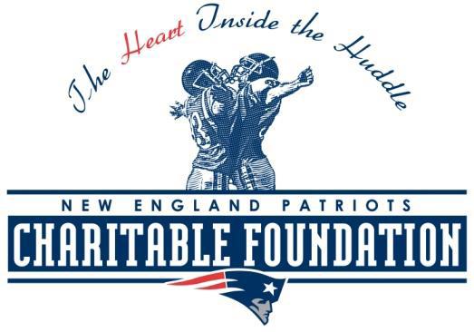 122814-Patriots-Honor-Volunteers-During-Halftime-Ceremony-at-Gillette-Stadium.jpg