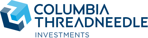 columbia_threadneedle_investments.png