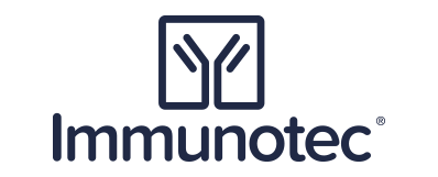 immunotec.png