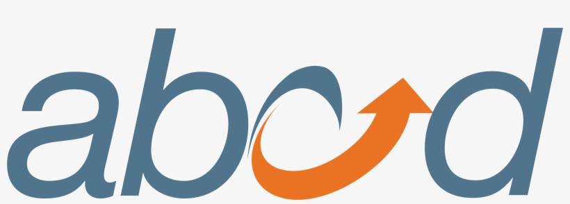 490-4903202_abcd-abcd-action-for-boston-community-development-logo.png.jpeg