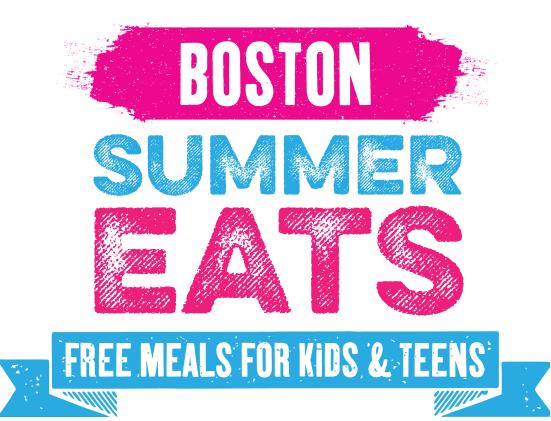 bos_summer_eats_logo.png