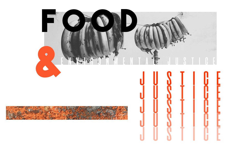 foodjustice