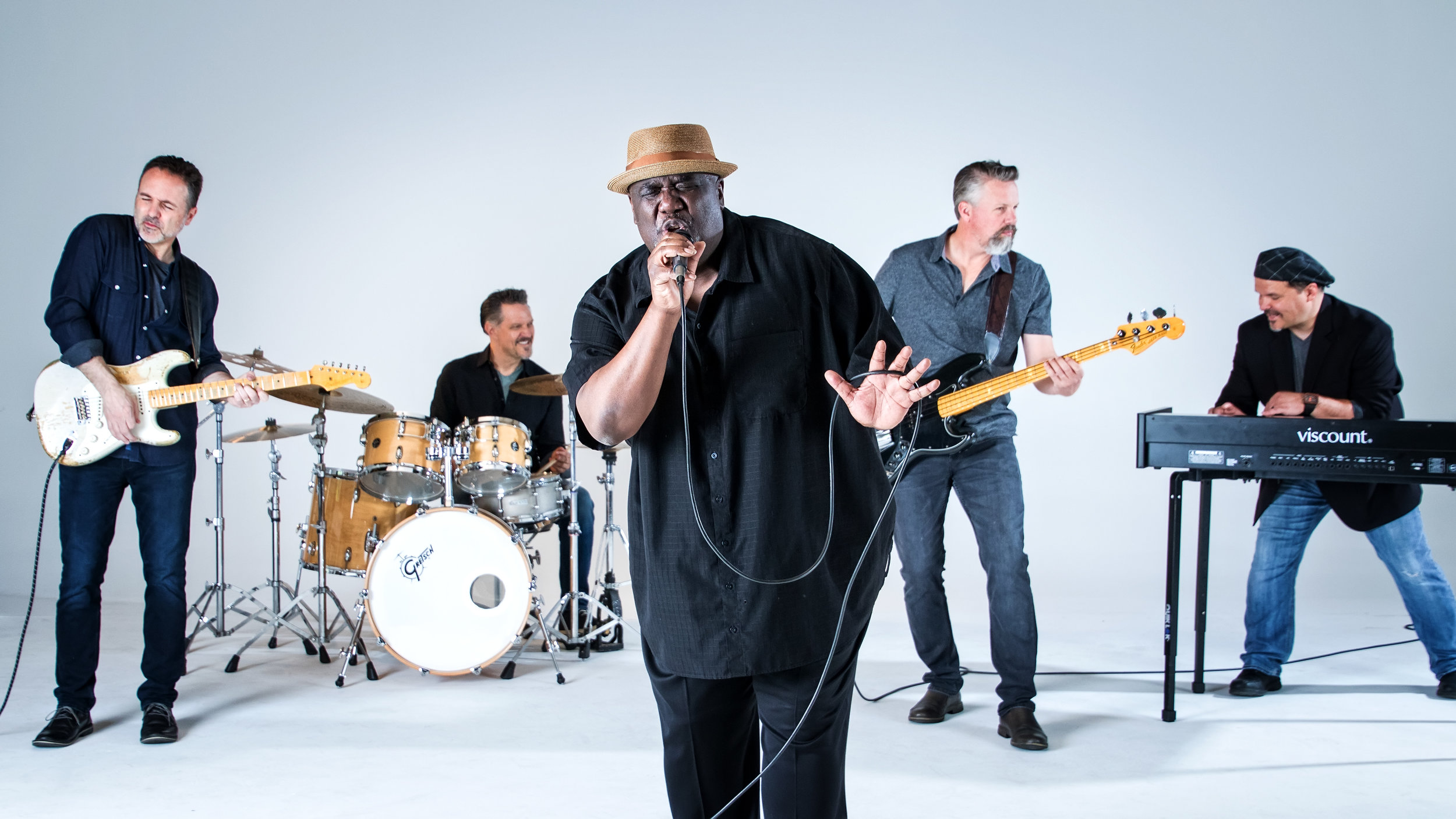 Altered_Five_Blues_Band_2019_Promo1.jpg