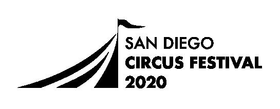SDCF Logo2020.png