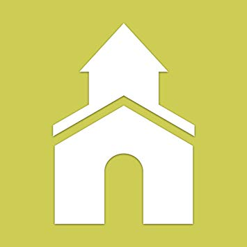 Instant Church Directory logo.jpg