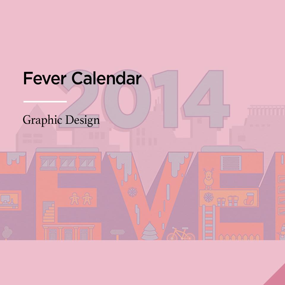 hover_2.jpg