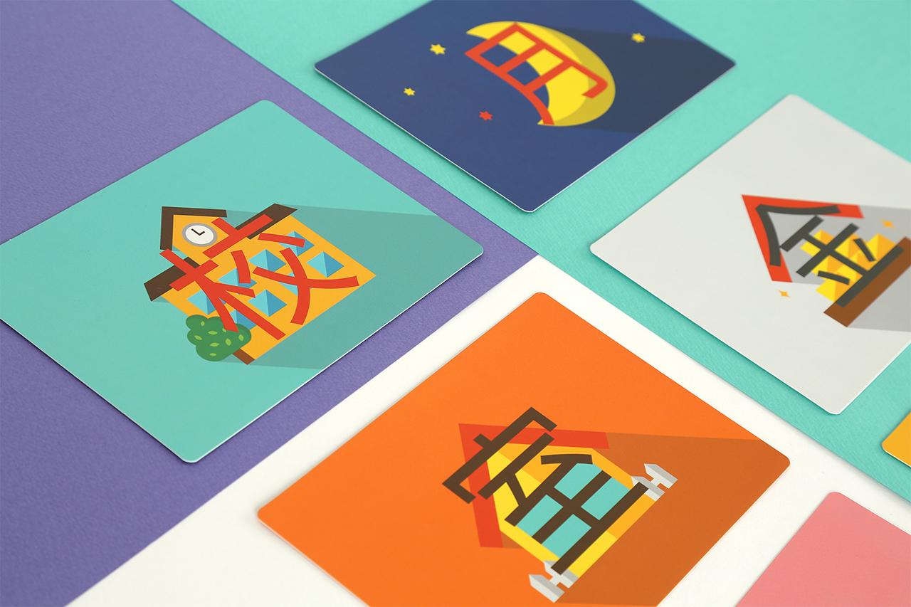artwork_05.jpg