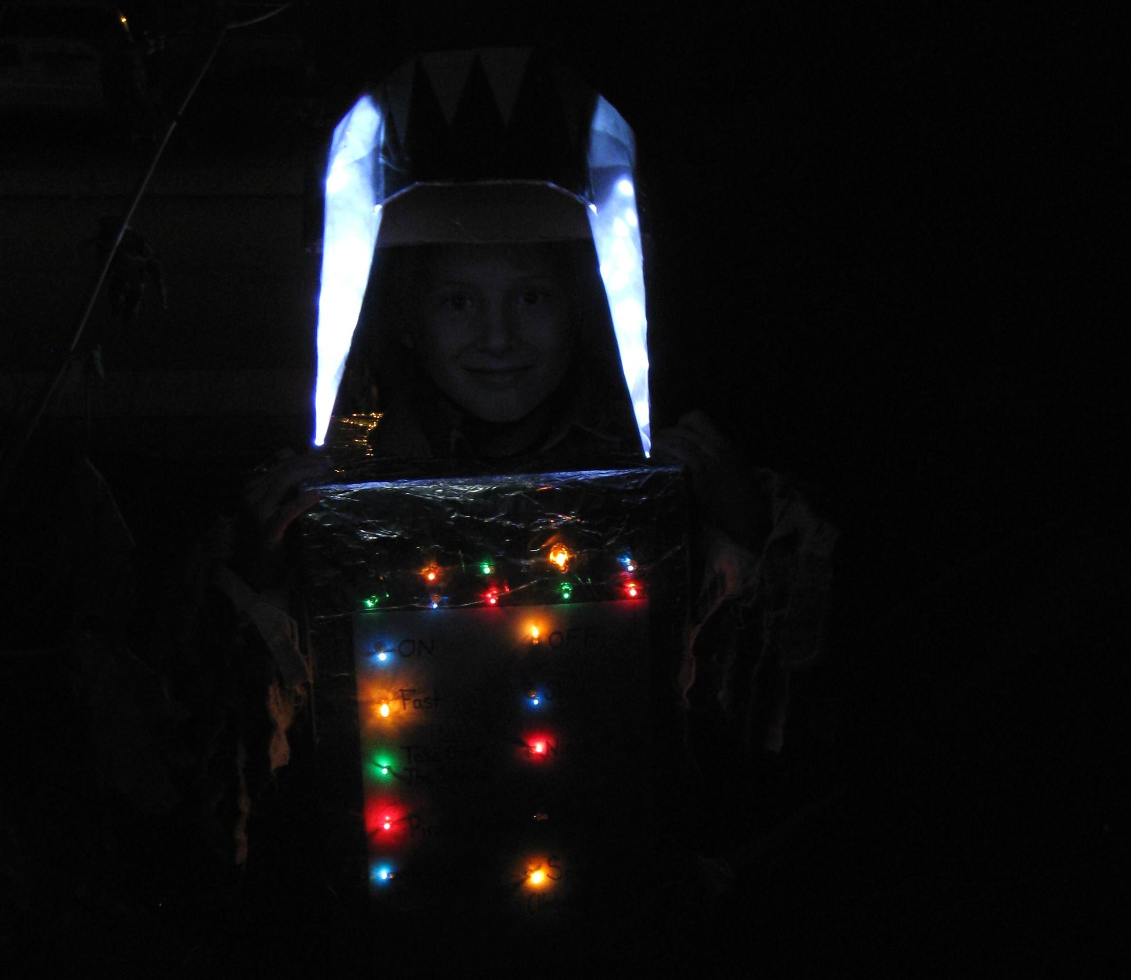 20111031-solly-01-e1399380383386.jpg