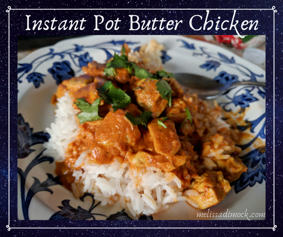Instant Pot Butter Chicken.png