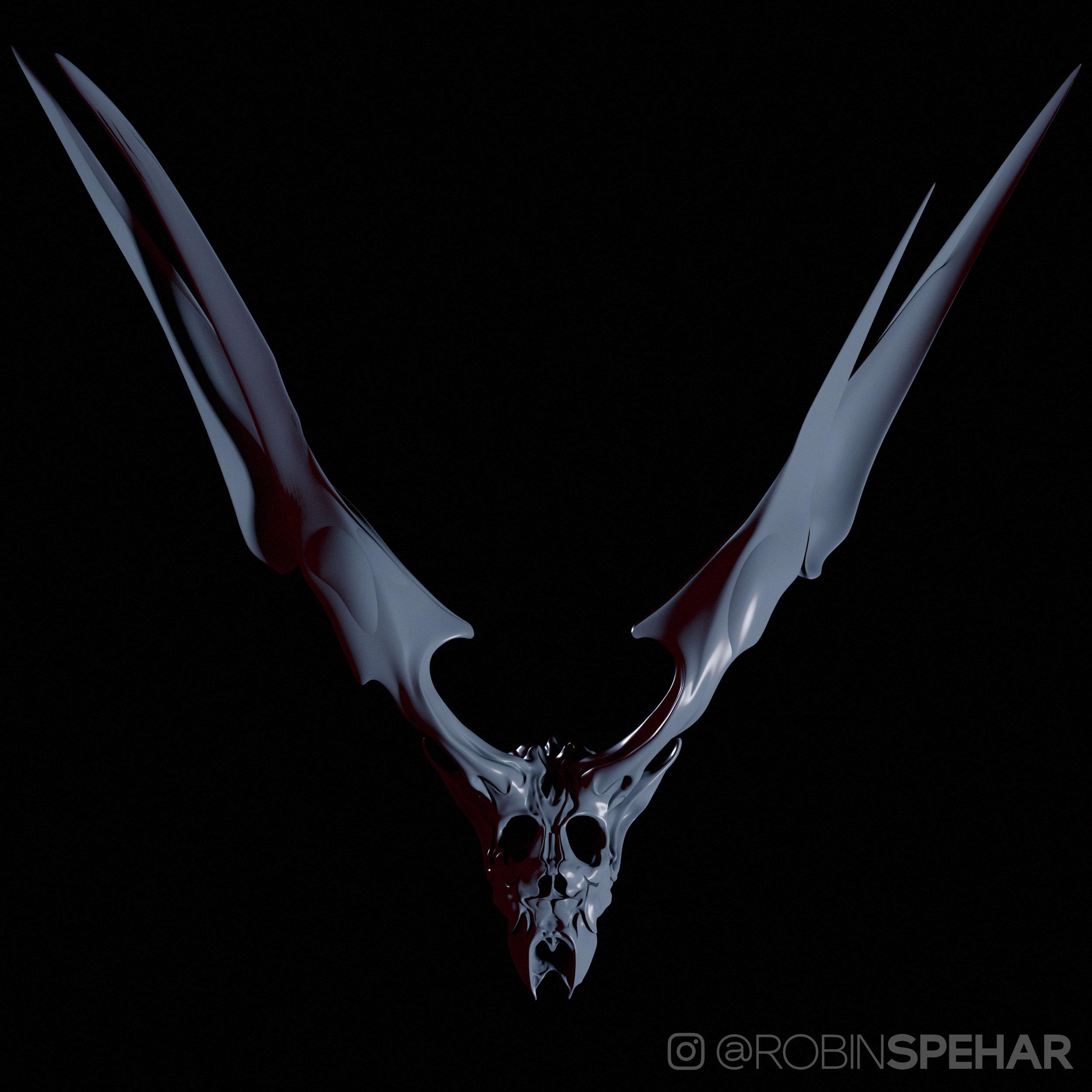 sword_demon_watermark.jpg