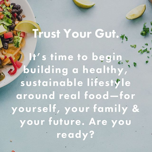 So honored that Bernadette Rabel trusted me to create her very first website for her new business, Gut Instinct Health Coach! Bern helps families and individuals improve their health through building attainable, sustainable, and delicious new health habits around food, cooking, physical activity, and the home. I love that her coaching is not about deprivation or restriction; she's an Italian who loves to eat and her coaching style and process reflect that we can both enjoy AND be nourished by amazing food. Plus, she's super funny, a straight-shooter, and a realist about what's actually possible for busy parents and professionals. Check out her IG for some drool-worthy, healthy new recipes 👉 @gut_instinct_healthcoach
