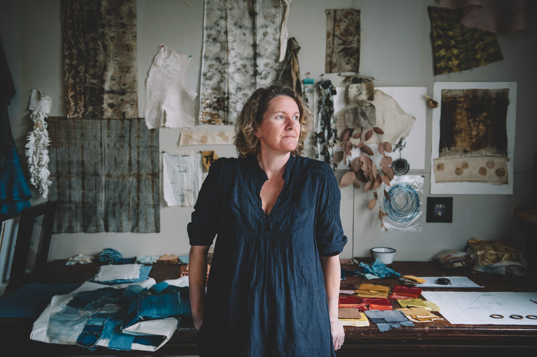 Jude Craig Textile Artist Websized-34.jpg