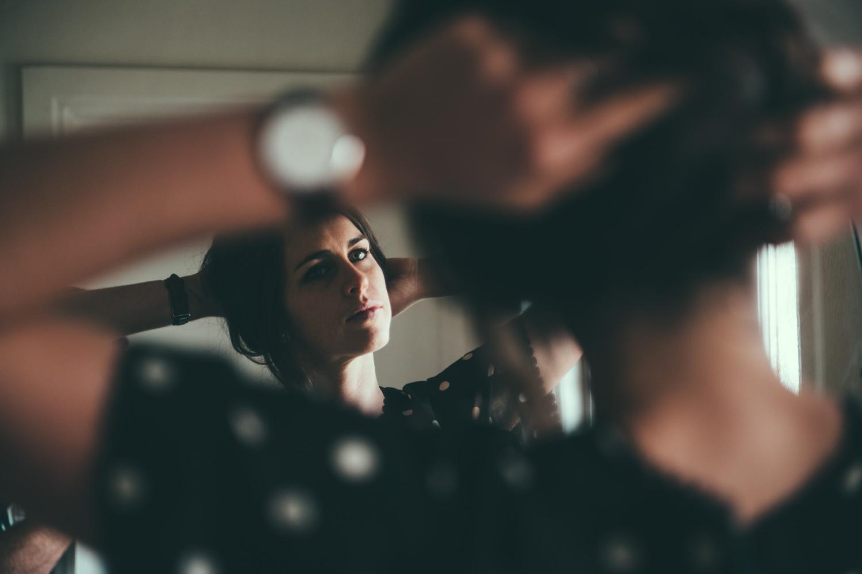 Eva McGowan Camberwell Shoot For Web-2.jpg