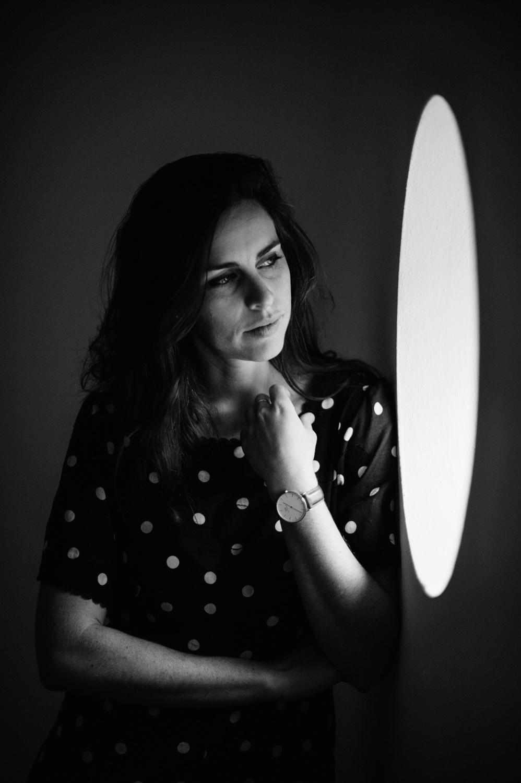 Eva McGowan Camberwell Shoot For Web-13.jpg