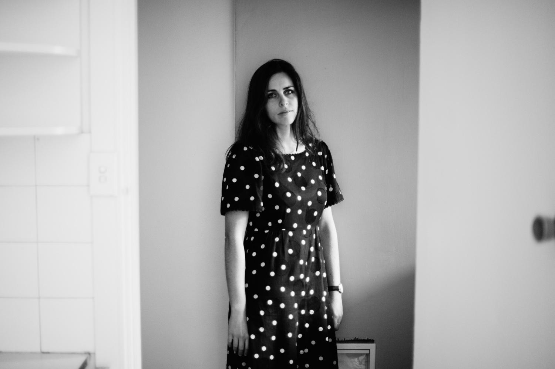 Eva McGowan Camberwell Shoot For Web-34.jpg