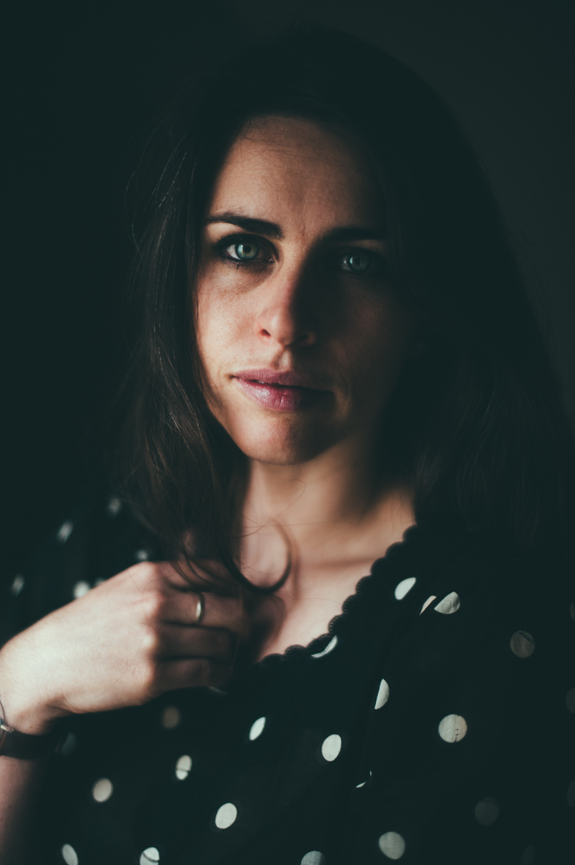 Eva McGowan Camberwell Shoot For Web-43.jpg