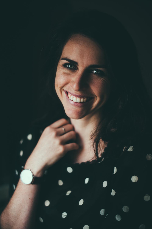Eva McGowan Camberwell Shoot For Web-44.jpg