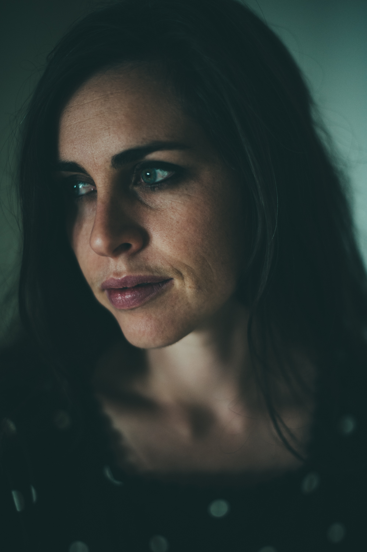 Eva McGowan Camberwell Shoot For Web-56.jpg