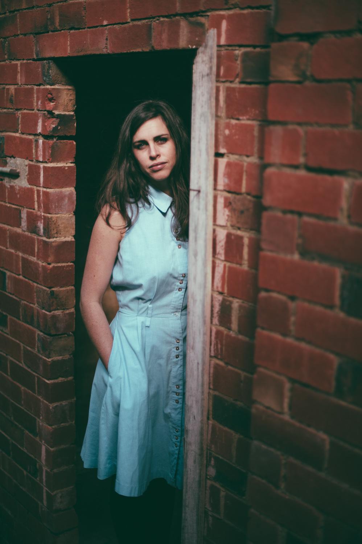 Eva McGowan Camberwell Shoot For Web-60.jpg