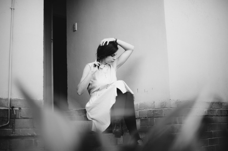 Eva McGowan Camberwell Shoot For Web-64.jpg