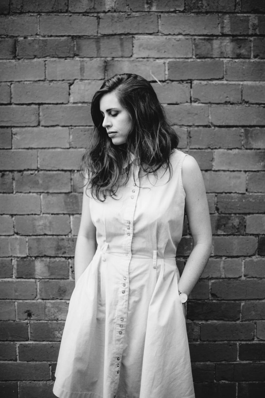 Eva McGowan Camberwell Shoot For Web-75.jpg