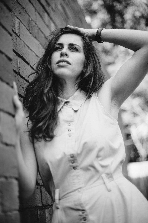 Eva McGowan Camberwell Shoot For Web-77.jpg