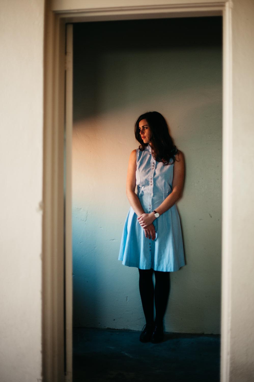 Eva McGowan Camberwell Shoot For Web-57.jpg