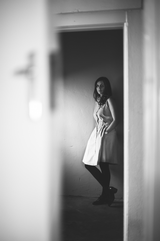 Eva McGowan Camberwell Shoot For Web-58.jpg