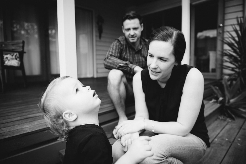 Chris and Shanon Family 2016 For Web-10.jpg