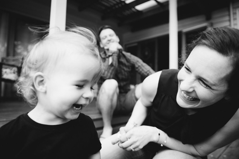 Chris and Shanon Family 2016 For Web-11.jpg