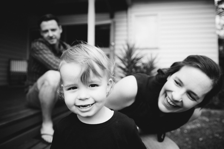 Chris and Shanon Family 2016 For Web-13.jpg