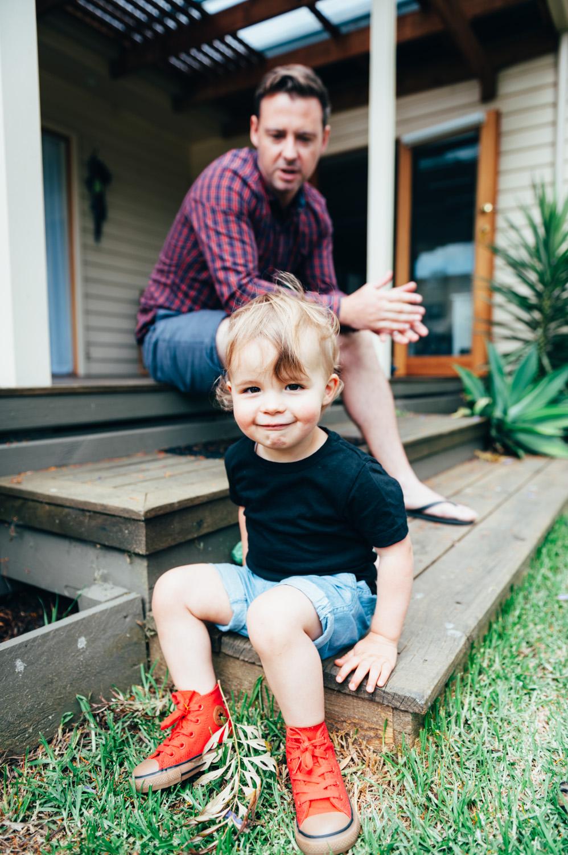 Chris and Shanon Family 2016 For Web-15.jpg
