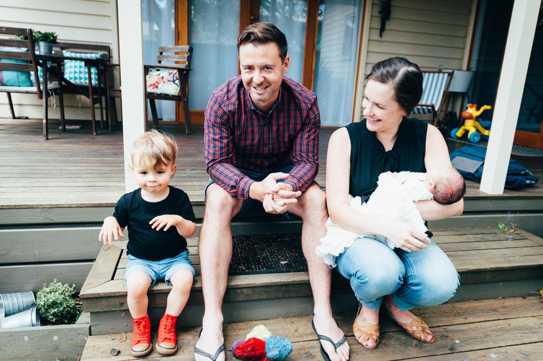 Chris and Shanon Family 2016 For Web-17.jpg