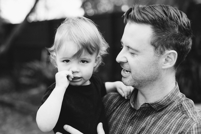 Chris and Shanon Family 2016 For Web-33.jpg