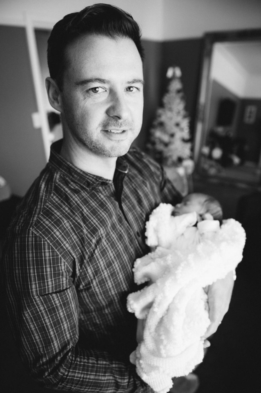 Chris and Shanon Family 2016 For Web-43.jpg