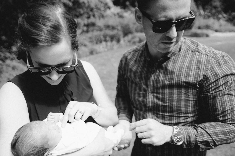 Chris and Shanon Family 2016 For Web-57.jpg
